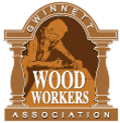 Gwinnet Woodworkers Association Meets Here