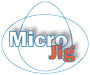 Microjig Safety Products