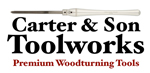 Carter & Son Toolworks