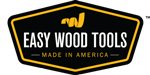 Easy Wood Tools Logo