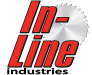 In-Line Industry Logo