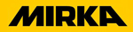 link to Mirka abrasive products
