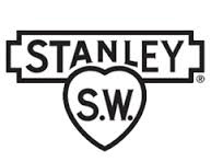 Stanely Sweetheart